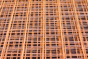 Manufacturers of steel reinforcement for concrete and production and assembly