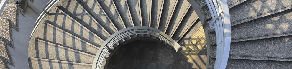 Logiciel Gestion Préfabrication Béton Structures Acier