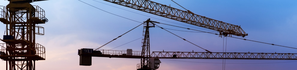 Management Software for Reinforcing Steel and Construction Works