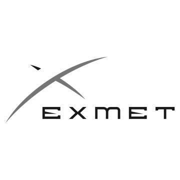 EXMET