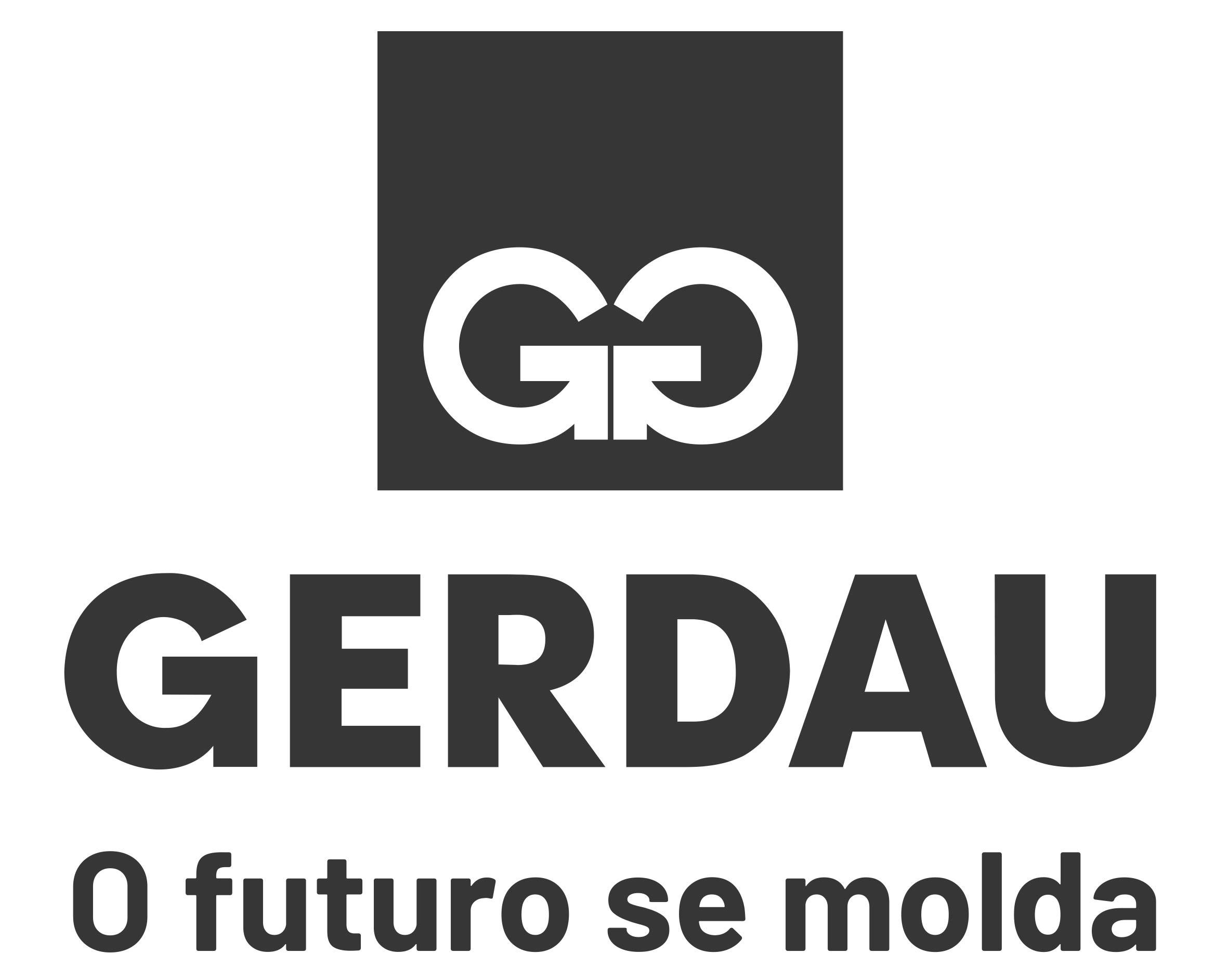 Gerdau Brazil