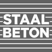 STAALBETON